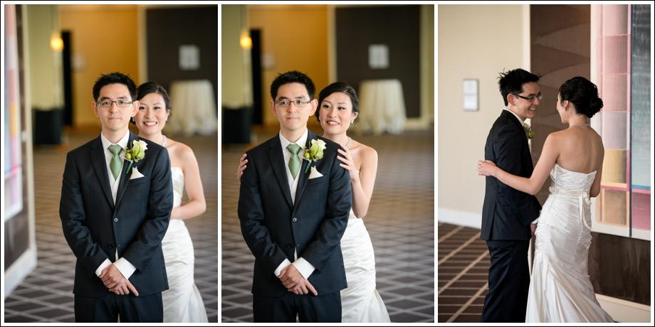sheraton-seattle-wedding-022