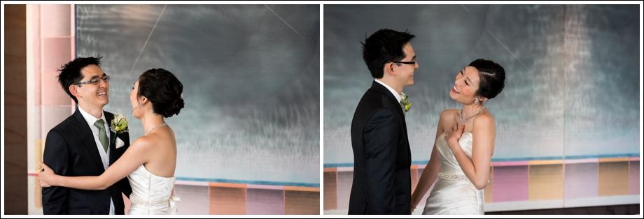 sheraton-seattle-wedding-024