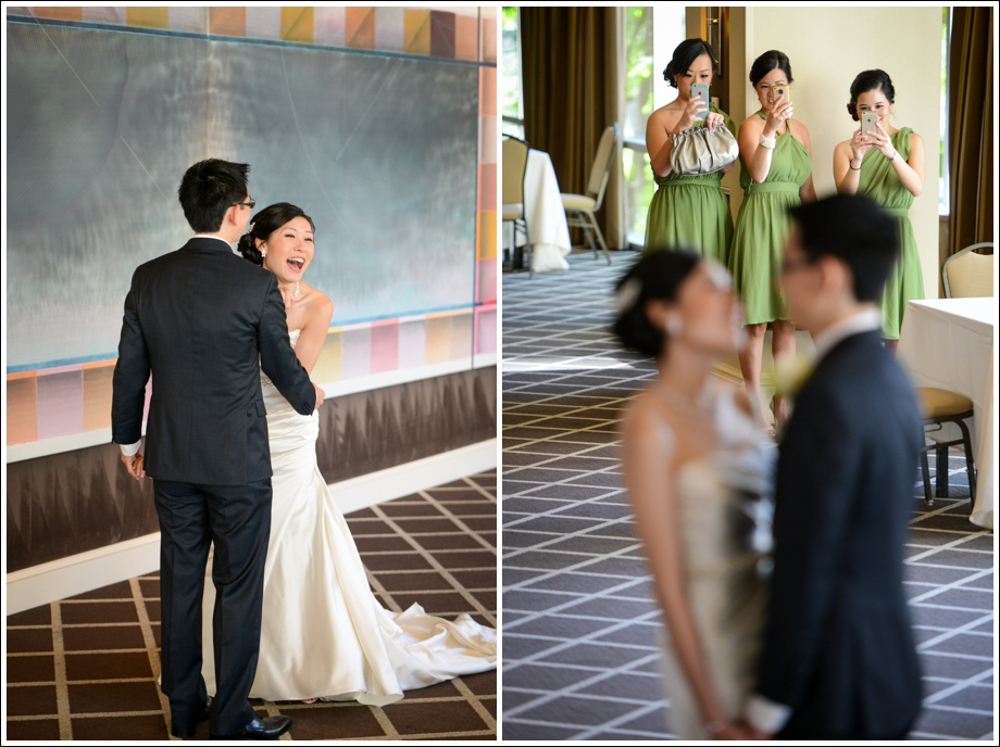 sheraton-seattle-wedding-025