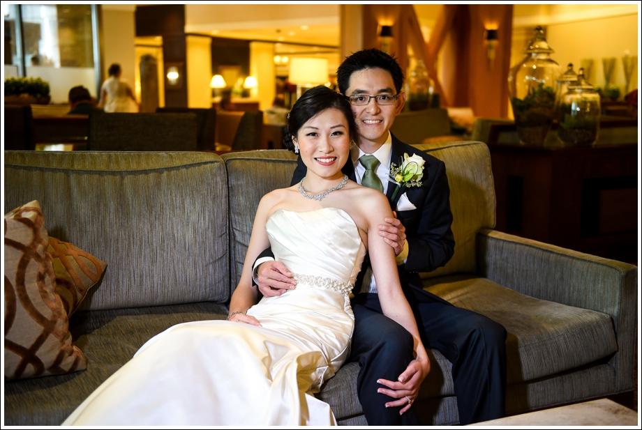 sheraton-seattle-wedding-026
