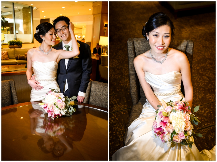 sheraton-seattle-wedding-027