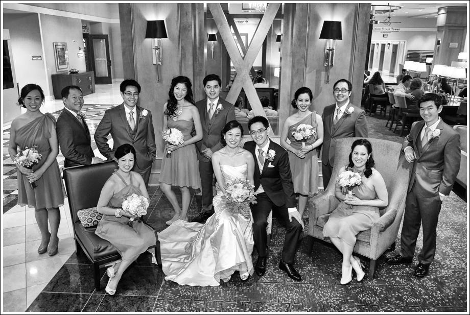 sheraton-seattle-wedding-028