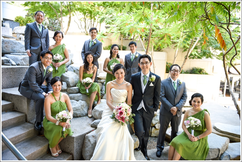 sheraton-seattle-wedding-029