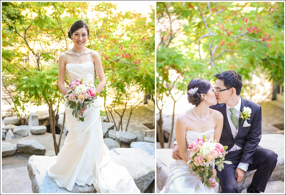 sheraton-seattle-wedding-030