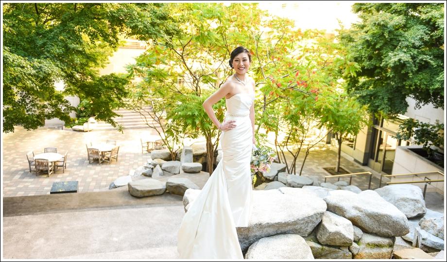 sheraton-seattle-wedding-031