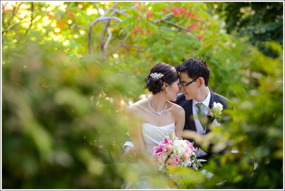 sheraton-seattle-wedding-032