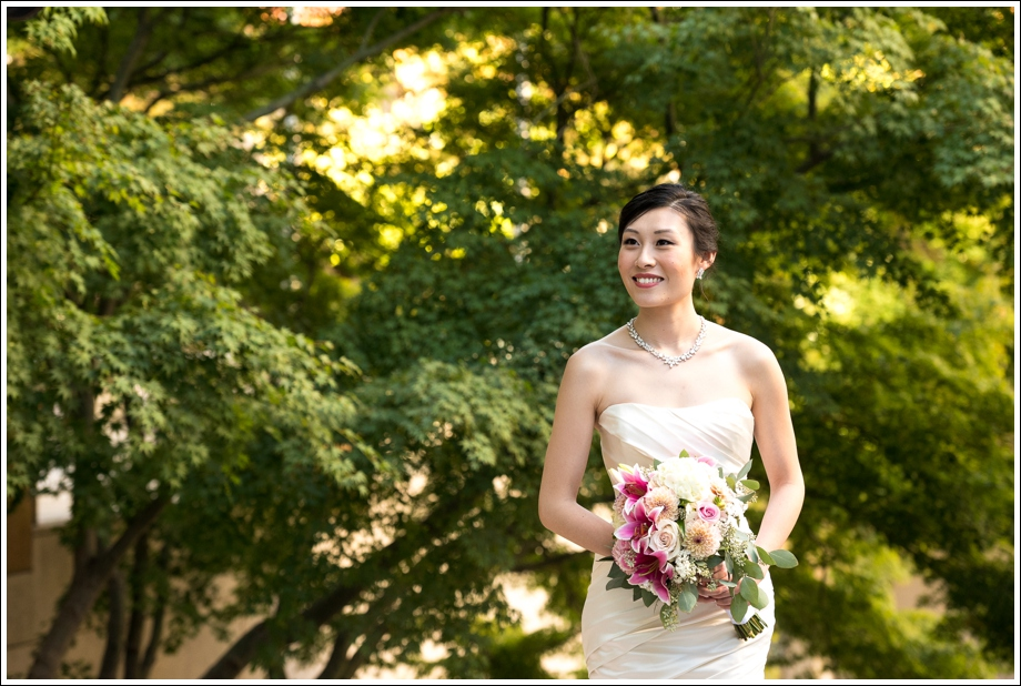 sheraton-seattle-wedding-033