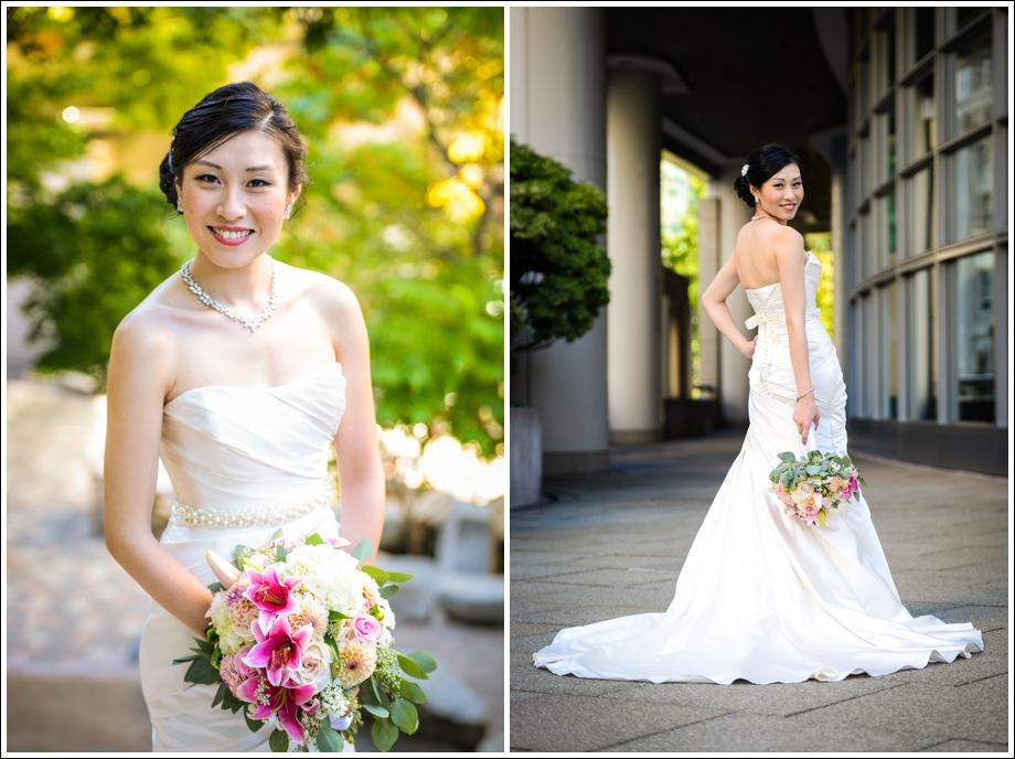 sheraton-seattle-wedding-034