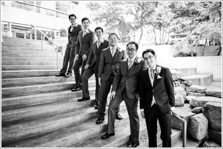 sheraton-seattle-wedding-035