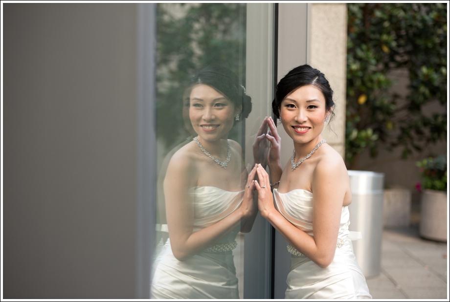 sheraton-seattle-wedding-036