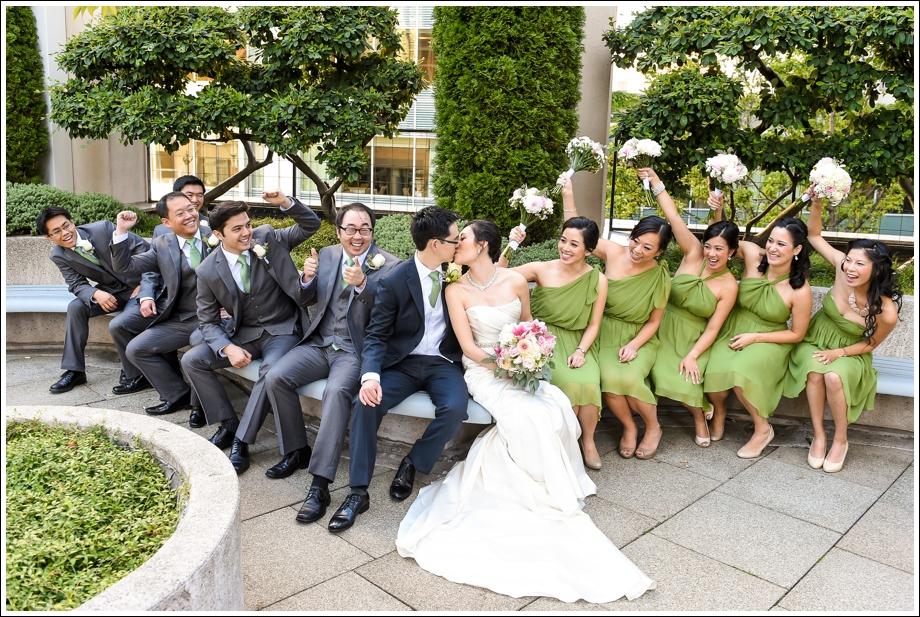 sheraton-seattle-wedding-037