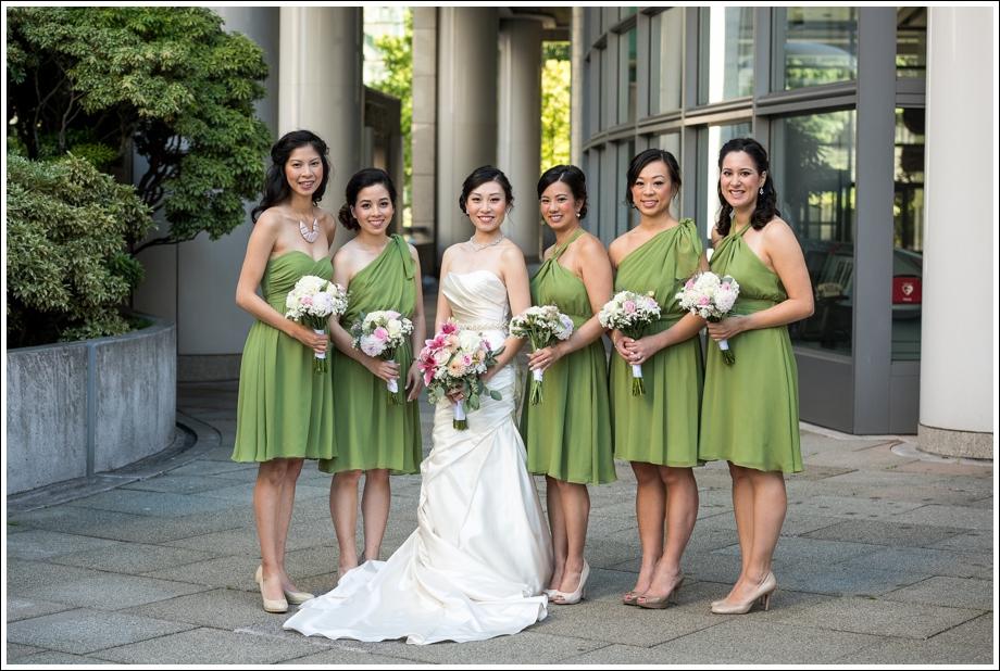 sheraton-seattle-wedding-039