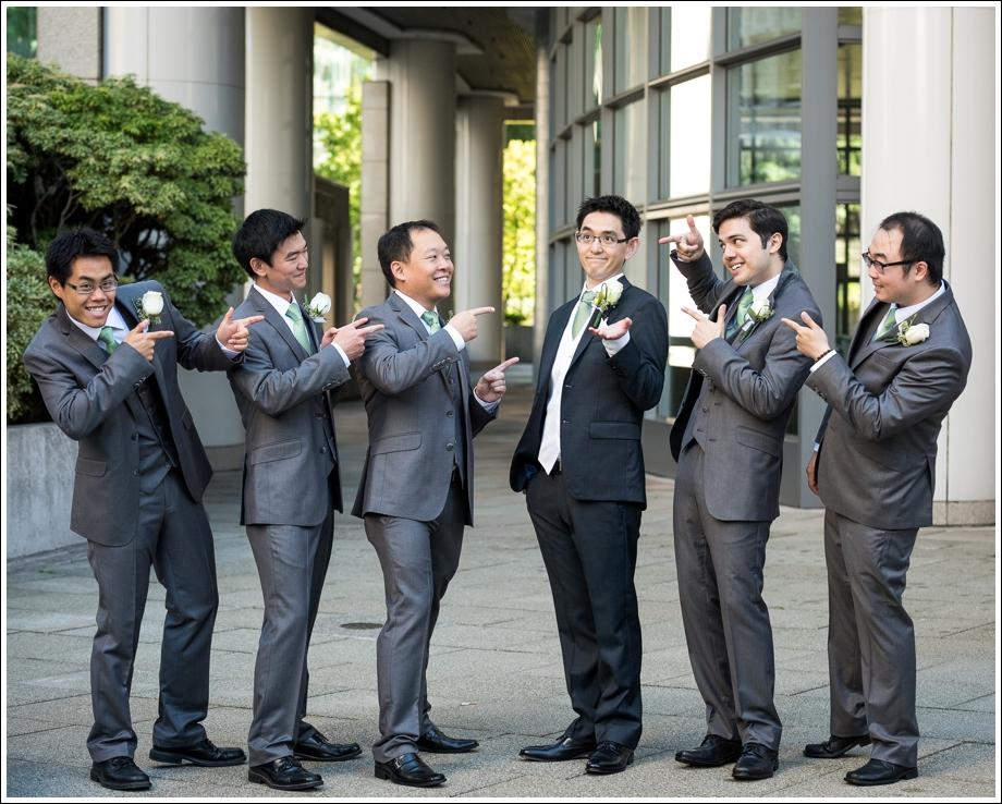 sheraton-seattle-wedding-040