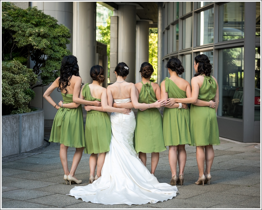sheraton-seattle-wedding-041