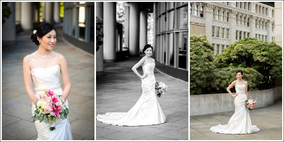 sheraton-seattle-wedding-043