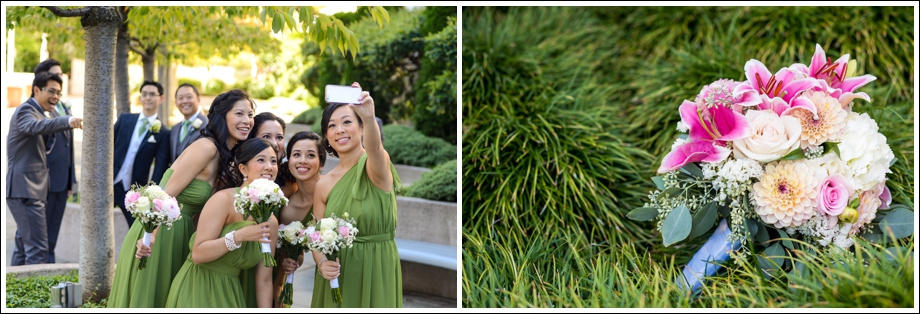 sheraton-seattle-wedding-044