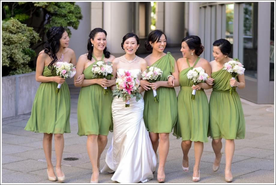 sheraton-seattle-wedding-045