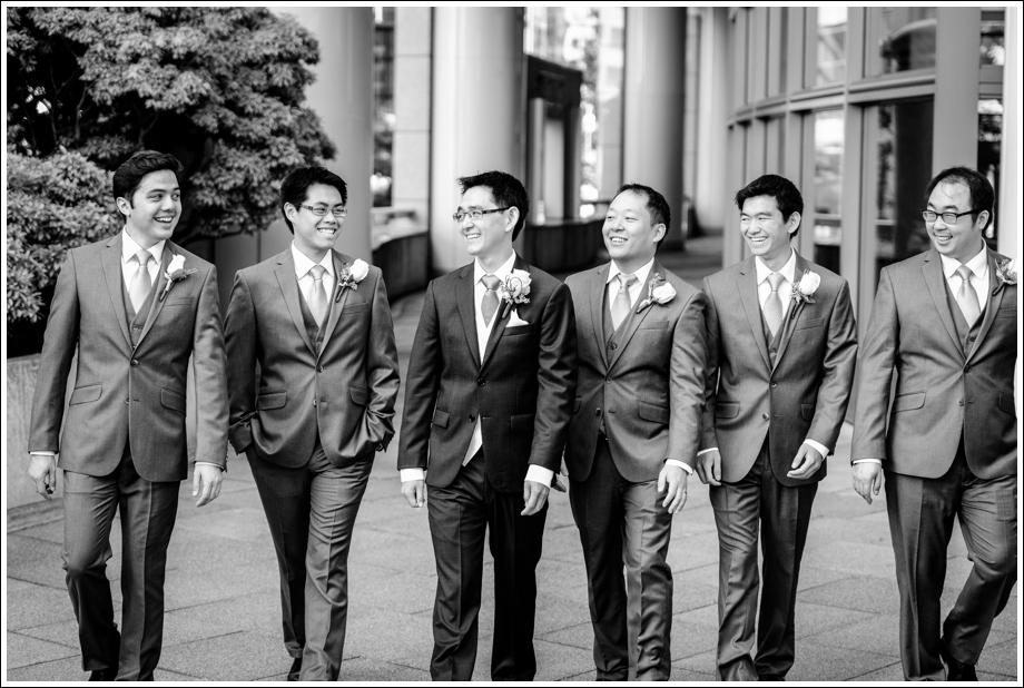 sheraton-seattle-wedding-046