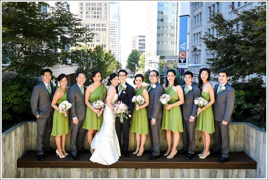 sheraton-seattle-wedding-049