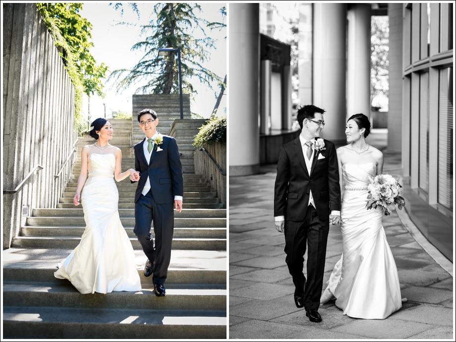 sheraton-seattle-wedding-050