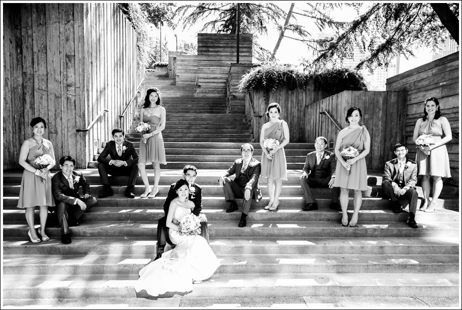 sheraton-seattle-wedding-051