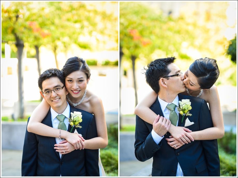 sheraton-seattle-wedding-052