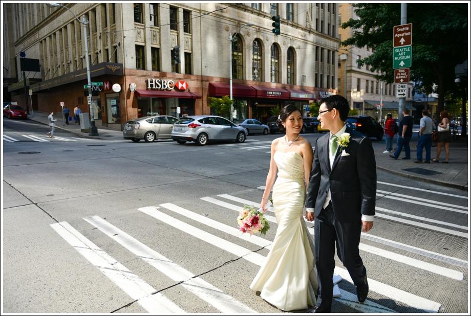 sheraton-seattle-wedding-053