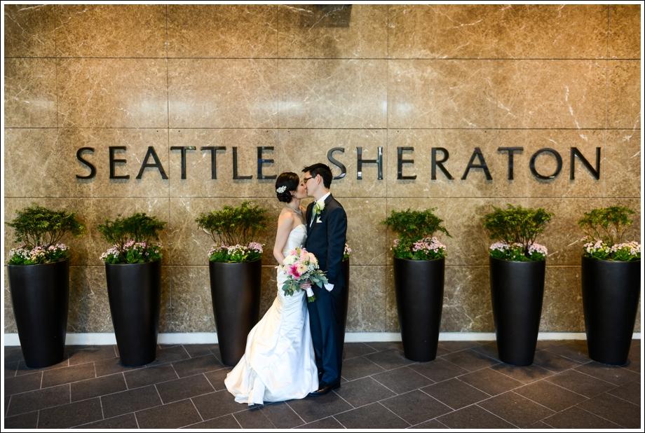sheraton-seattle-wedding-054