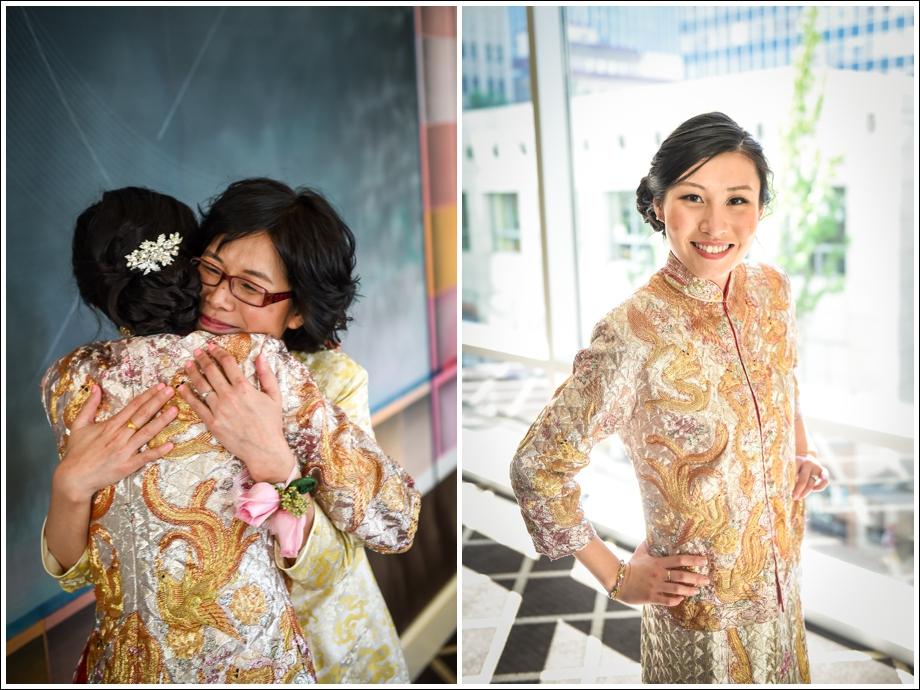 sheraton-seattle-wedding-057