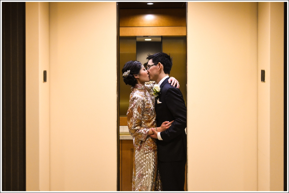 sheraton-seattle-wedding-061