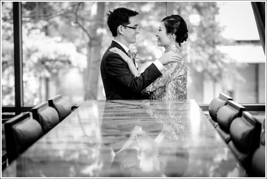 sheraton-seattle-wedding-062