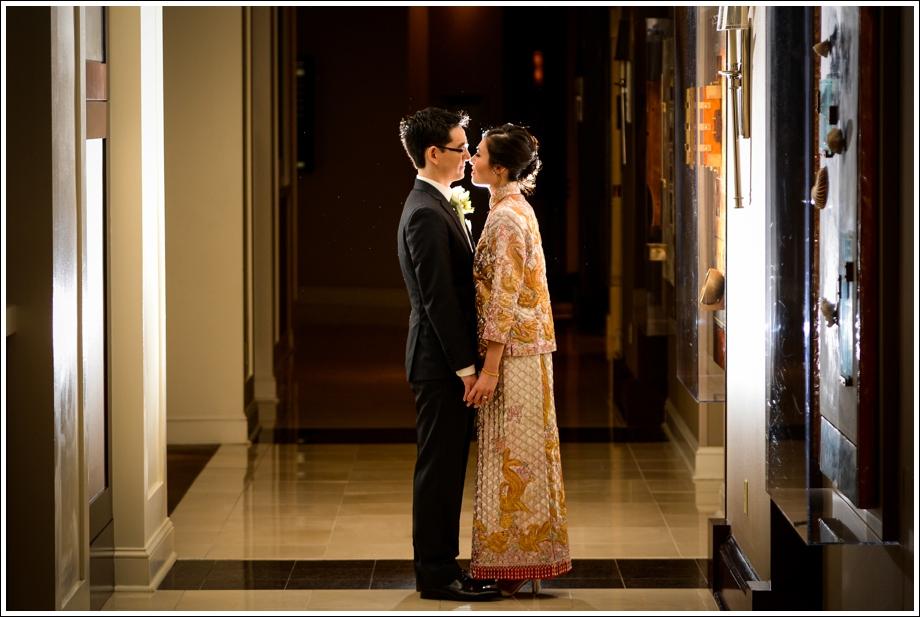 sheraton-seattle-wedding-063