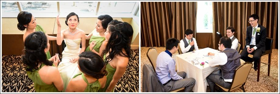 sheraton-seattle-wedding-065