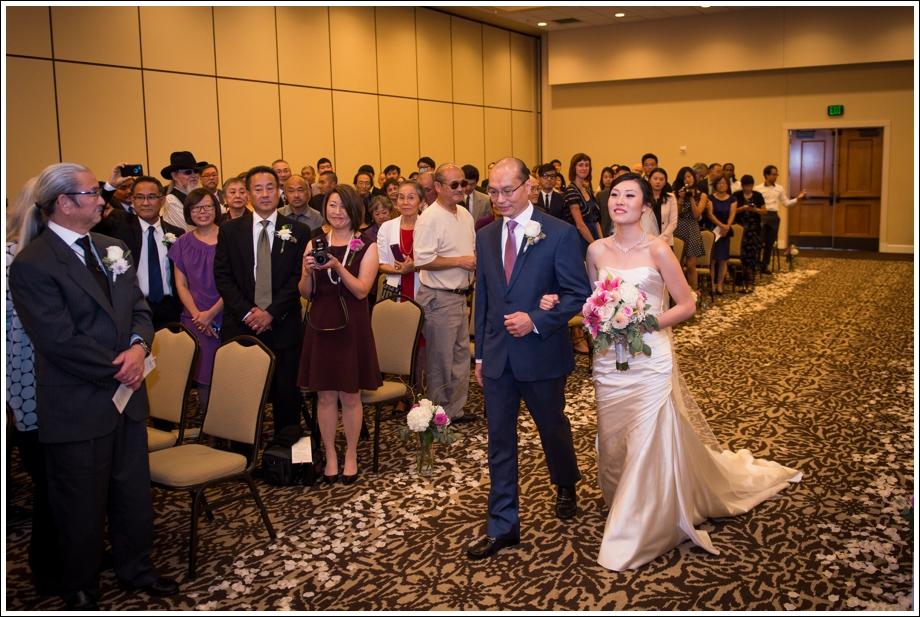 sheraton-seattle-wedding-066