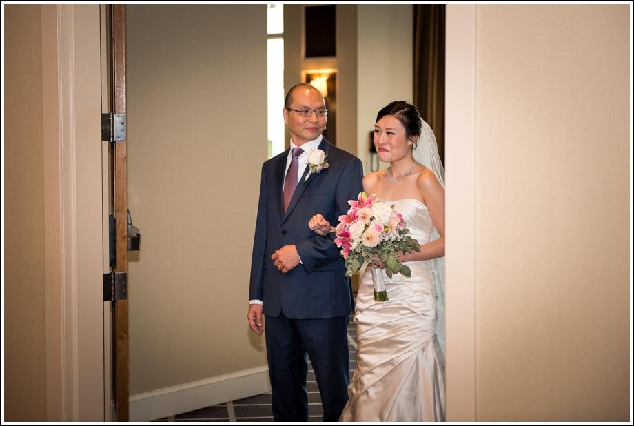 sheraton-seattle-wedding-068