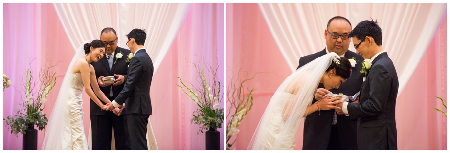 sheraton-seattle-wedding-070