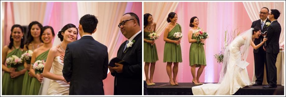 sheraton-seattle-wedding-071