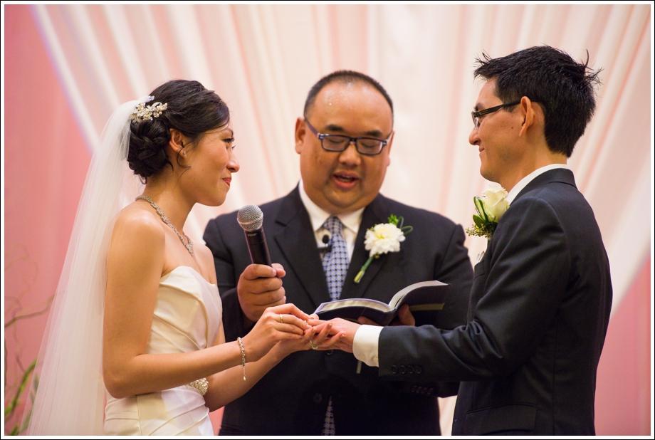 sheraton-seattle-wedding-072