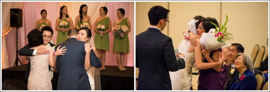 sheraton-seattle-wedding-073