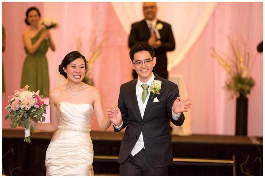 sheraton-seattle-wedding-075