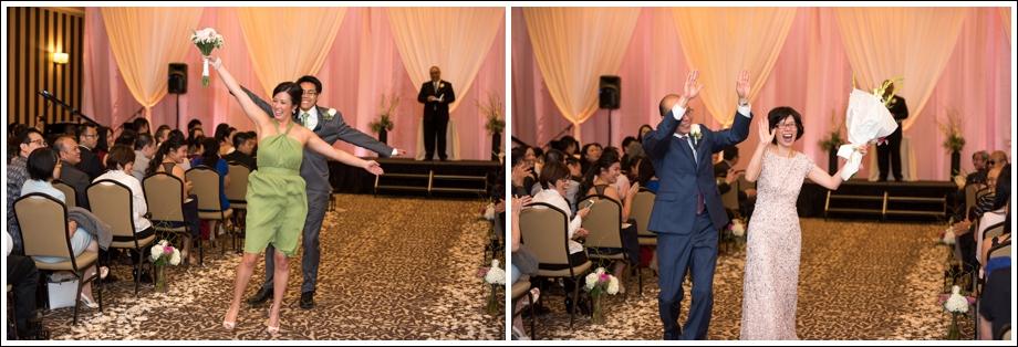 sheraton-seattle-wedding-077