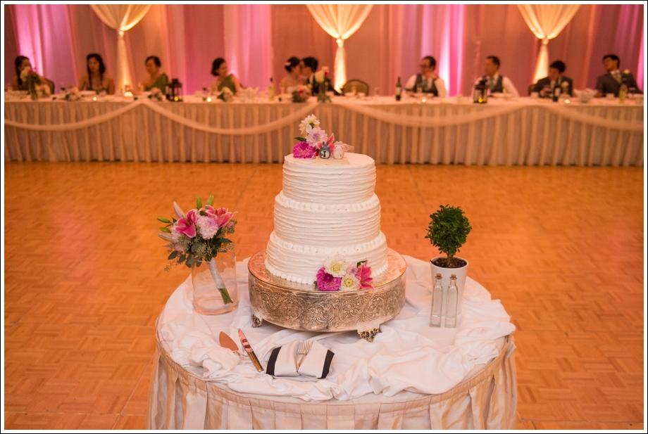 sheraton-seattle-wedding-084