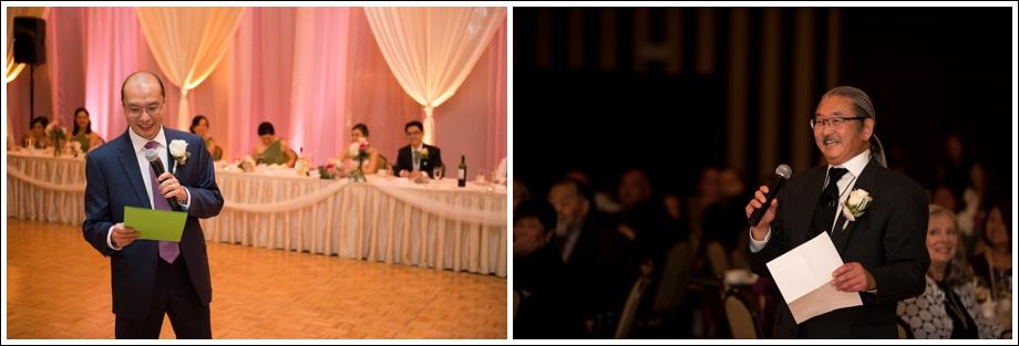 sheraton-seattle-wedding-086