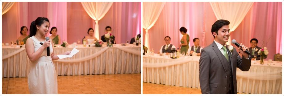 sheraton-seattle-wedding-087
