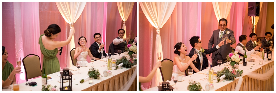 sheraton-seattle-wedding-088