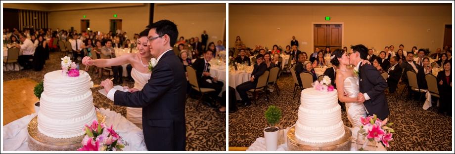 sheraton-seattle-wedding-089