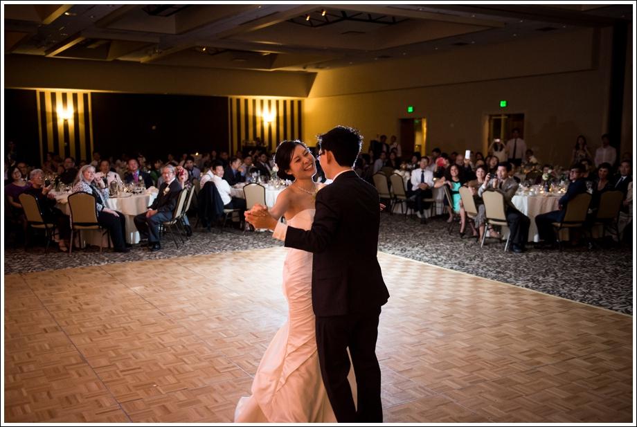 sheraton-seattle-wedding-094