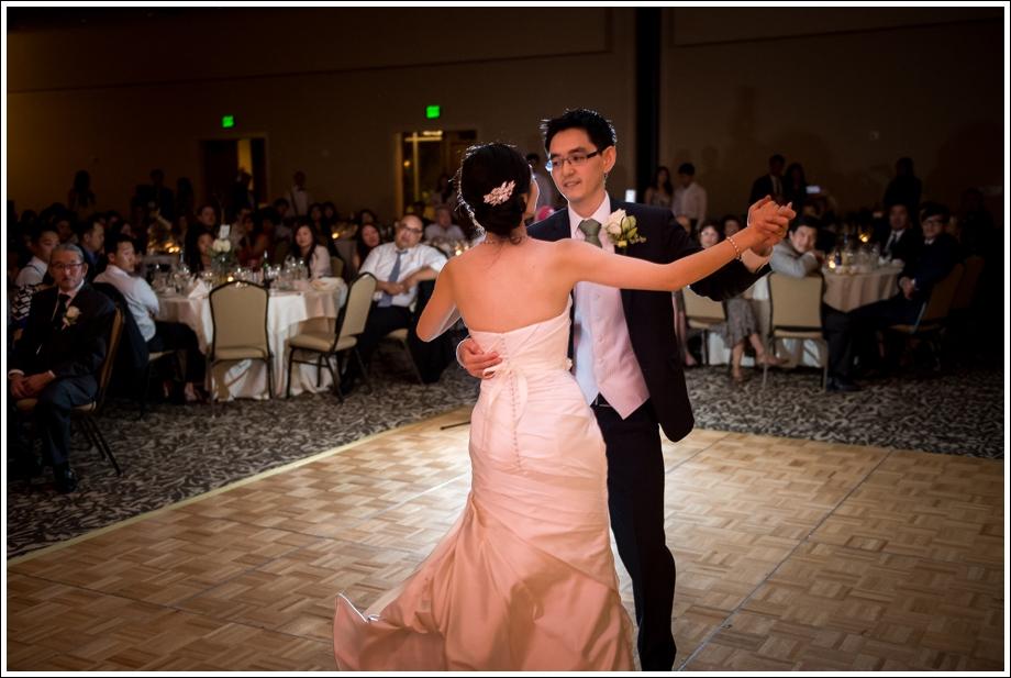 sheraton-seattle-wedding-095