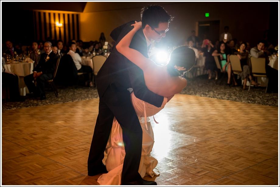 sheraton-seattle-wedding-096