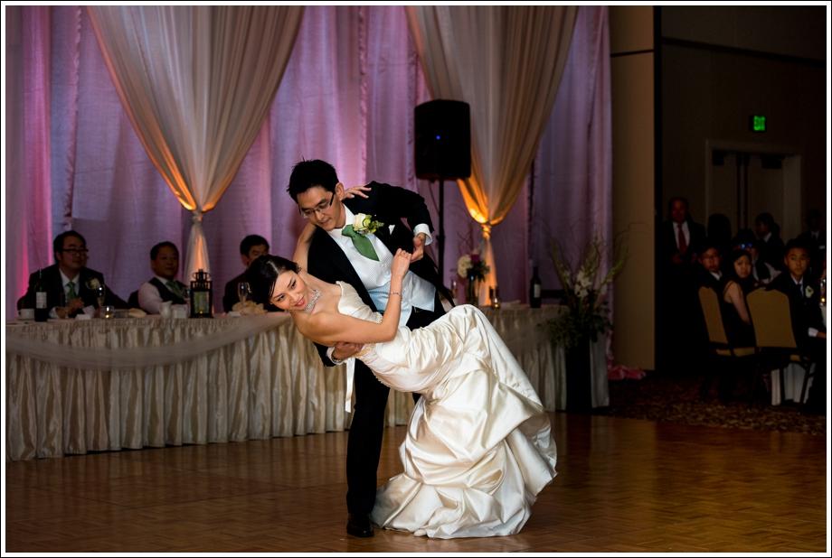 sheraton-seattle-wedding-099